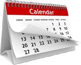 Kalendar događaja