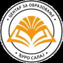 Đuro Salaj obrazovni centar