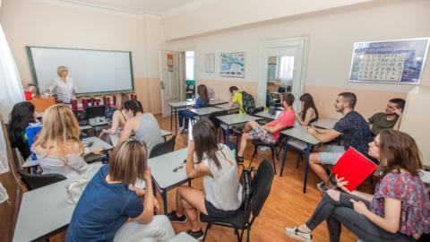Kako odabrati pravi fakultet i buduće zanimanje?